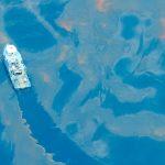 Cẩm nang hướng dẫn quây chặn & thu hồi dầu tràn tại các vùng nước khác nhau