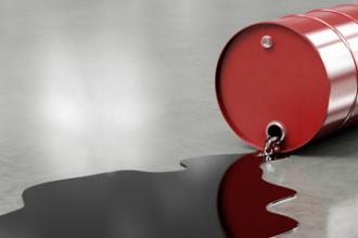 Làm thế nào để trung hòa axit, bazơ khi xảy ra sự cố tràn hóa chất??